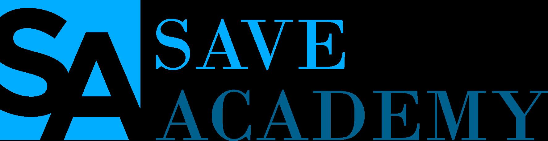 Save Academy